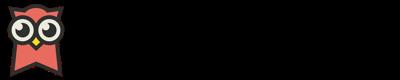 wwwhere.io-logo