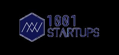 1001startups-logo
