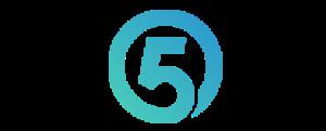 5-euros-logo