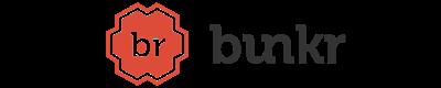 bunkr-logo