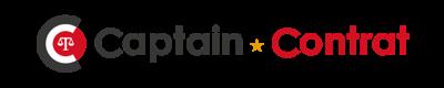 captain-contrat-logo