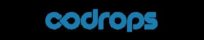 codrops-logo