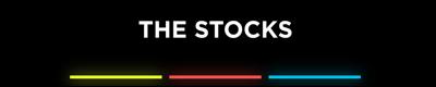 devfreebooks-logo