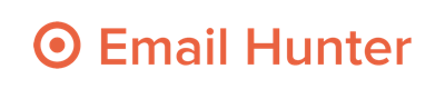 email-hunter-logo