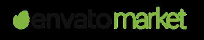 envatomarket-logo