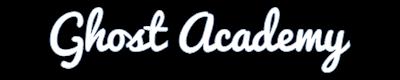 ghost-academy-logo