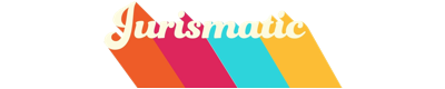 jurimastic startup status