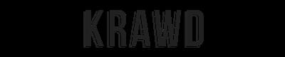 krawd-logo