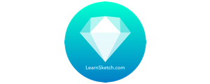 learnsketch-logo