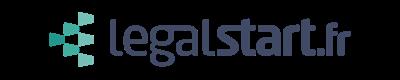 legalstart-logo