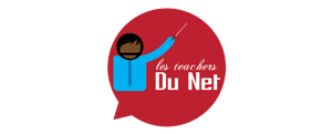 les-teachers-du-net-logo