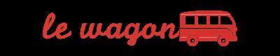 lewagon-logo
