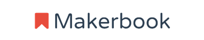 makerbook-logo