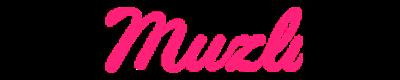 muzli-logo