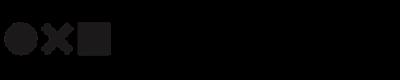 noun-project-logo