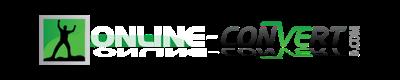 online-convert-logo
