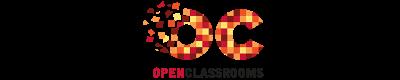open-classrooms-logo