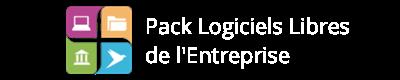 pack-logiciels-libres-logo