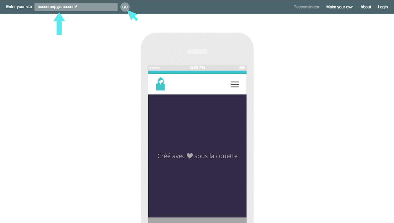responsinator-for-responsive-smartphone