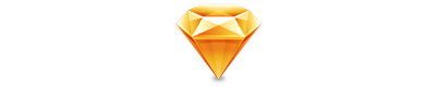 sketchapp-logo