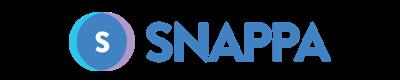 snappa-logo