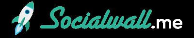 socialwall-me-logo