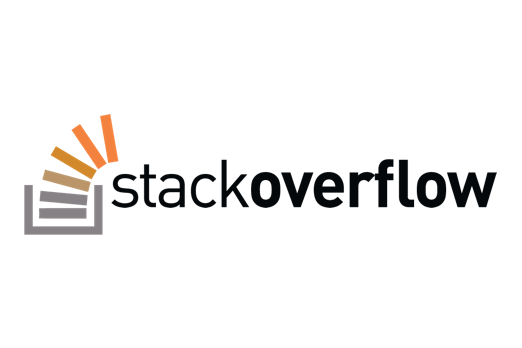 stackoverflow-questions-answers
