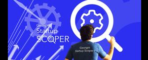 startup-scoper-logo