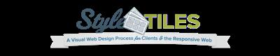 style-tiles-logo