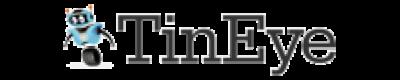 tineye-logo