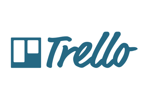 trello-management-task-tool