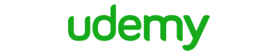 udemy-logo