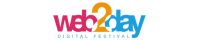 web2day-logo