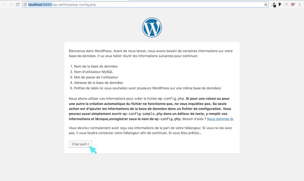 wordpress-lancer-installation-ready