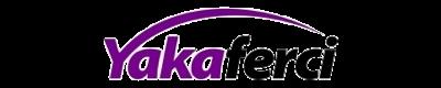 yakaferci-logo