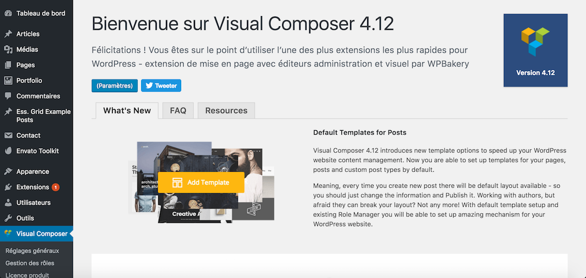 visual-composer-version-4-12