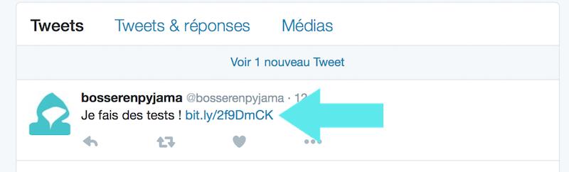 bitly-twitter