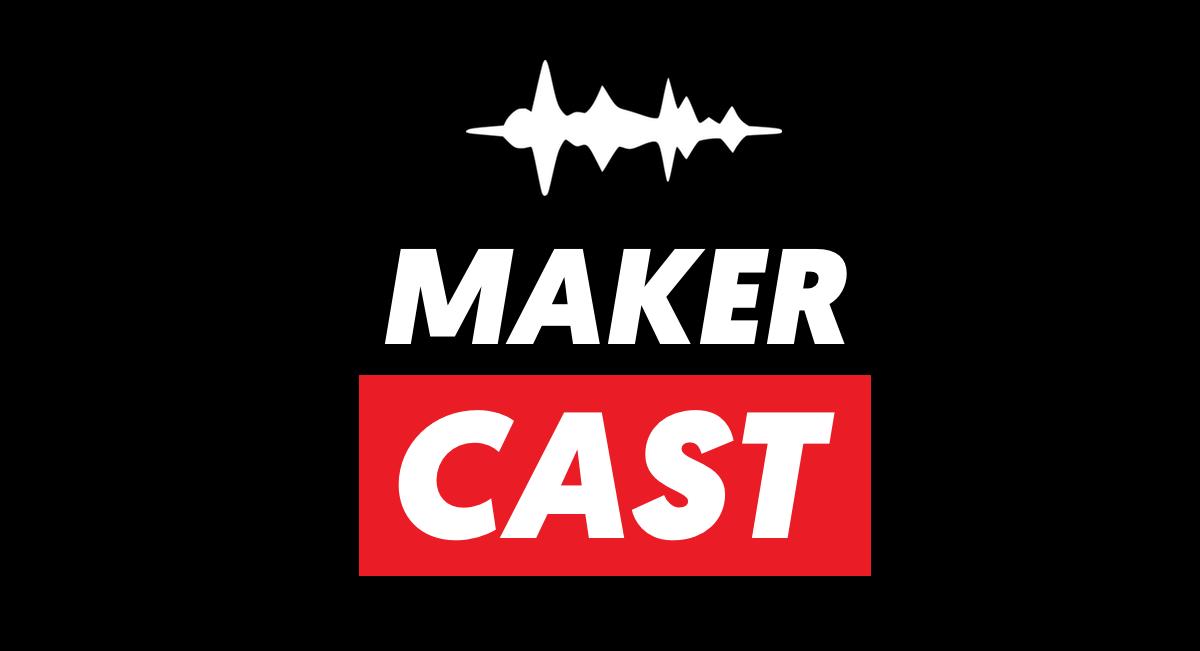maker cast