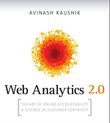 Web Analytics Avinash Kaushik