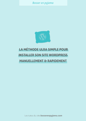 couverture-installer-son-site-wordpress-manuellement