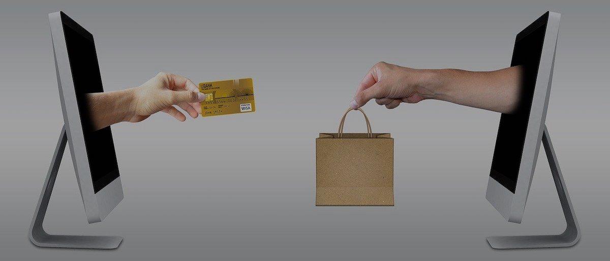 SEO prestashop e-commerce