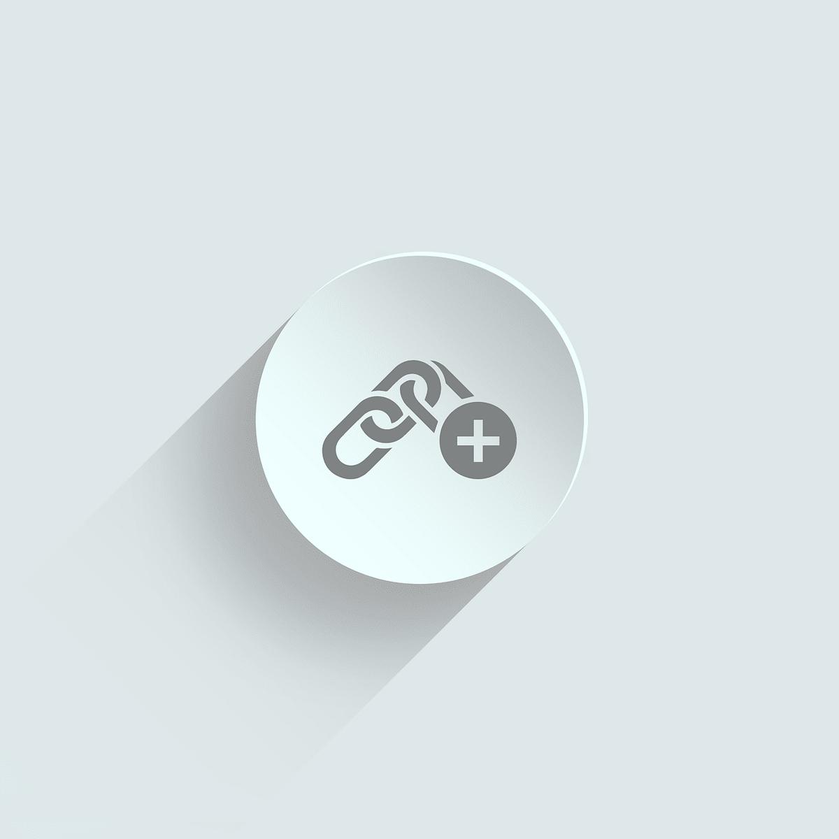 Stratégie de Netlinking